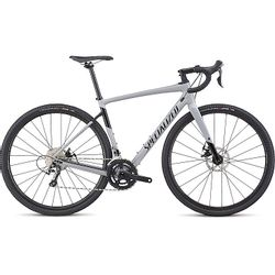 Specialized 2018 Diverge Sport Carbon Road Bike