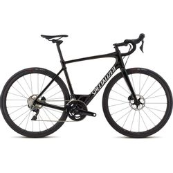 Specialized 2018 Roubaix Pro Road Bike