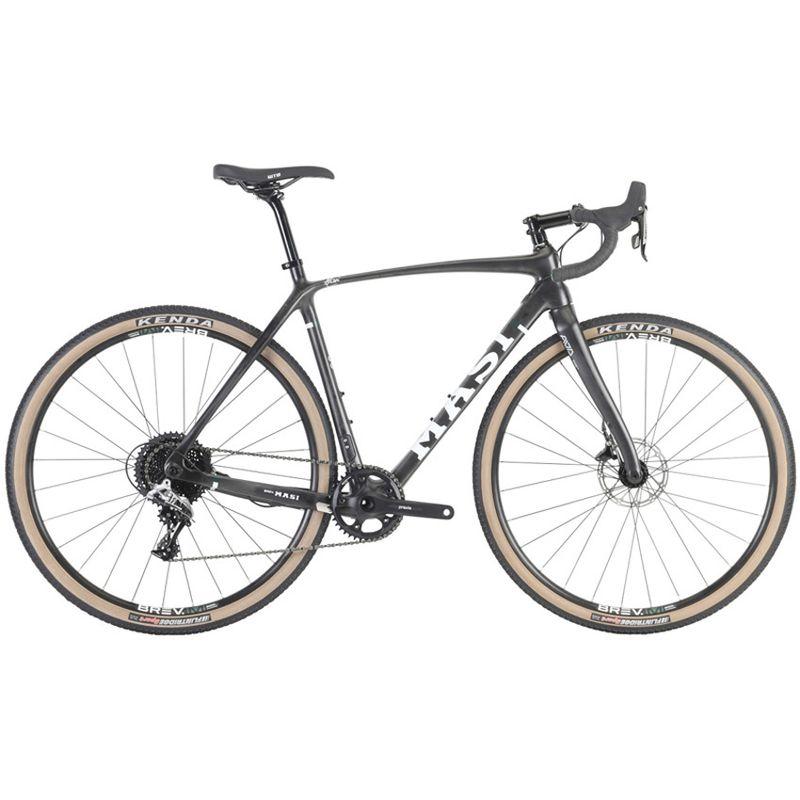 Masi-2018-CXGRc-Road-Bike-Road-Bike