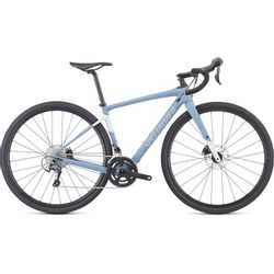 Specialized 2019 Diverge Carbon Women's Road Bike