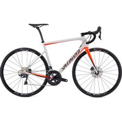 Specialized 2019 Tarmac Comp Road Bike