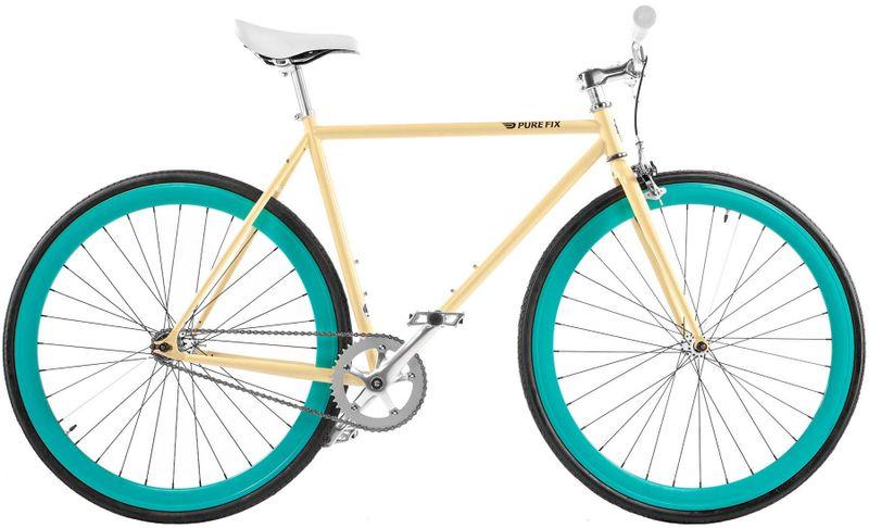 Pure-Cycles-2018-Original-X-Ray-Flat-Bar-Road-Bike