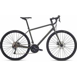 Specialized 2018 Awol Base Adventure Road Bike