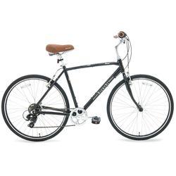 Bianchi 2020 Siena Cross Bike