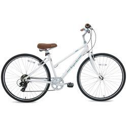 Bianchi 2020 Siena Dama Cross Bike