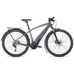 Specialized 2019 Vado 3.0 Electric Bike