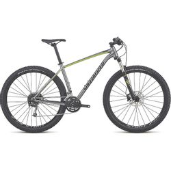 Specialized 2018 Rockhopper Expert 29er