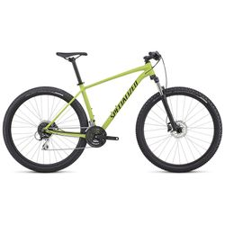 Specialized 2019 Rockhopper Sport 29er Hardtail Mountain Bike