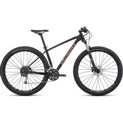 Specialized 2018 Rockhopper Expert Women's 29er