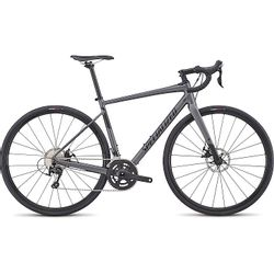 Specialized 2018 Diverge Comp E5 Road Bike