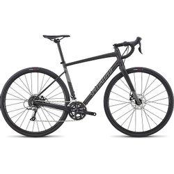 Specialized 2019 Diverge E5 Base Road Bike