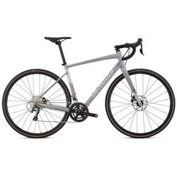 Specialized 2018 Diverge Elite E5 Women's Road Bike
