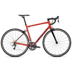 Specialized 2019 Allez Base Road Bike