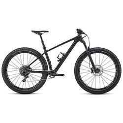 Specialized 2018 Fuse Comp Carbon 6Fattie Hardtail Mountain Bike
