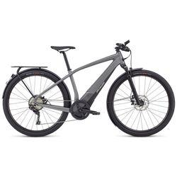 Specialized 2018 Vado 6.0 Electric Bike