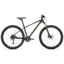 Specialized 2019 Pitch Comp 650b Hardtail Mountain Bike