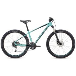 Specialized 2018 Pitch Expert 650b Hardtail Mountain Bike