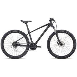 Specialized 2019 Pitch Sport 650b Hardtail Mountain Bike