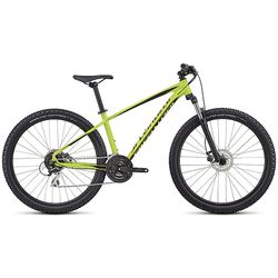 Specialized 2019 Pitch Sport 650b Hardtail Mountain Bike