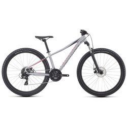 Specialized 2019 Pitch 650b Women's Mountain Bike