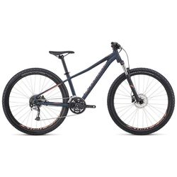 Specialized 2019 Pitch Comp 650b Women's Hardtail Mountain Bike