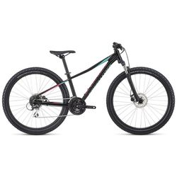 Specialized 2019 Pitch Sport 650b Women's Hardtail Mountain Bike
