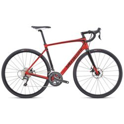 Specialized 2019 Roubaix Base Road Bike
