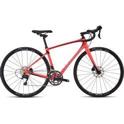 Specialized 2018 Ruby Elite Women's Road Bike