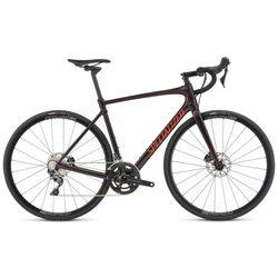 Specialized 2019 Roubaix Comp Road Bike