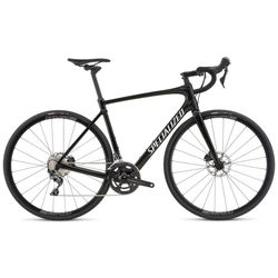Specialized 2019 Roubaix Comp Road Bike