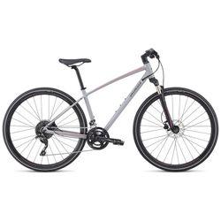 Specialized 2020 Ariel Elite Disc Women's Hybrid Bike