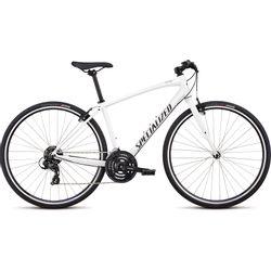 Specialized 2020 Sirrus Women's Flat Bar Road Bike
