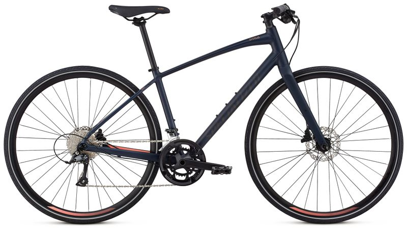 Specialized-2020-Sirrus-Women-s-Sport-Fitness-Bike
