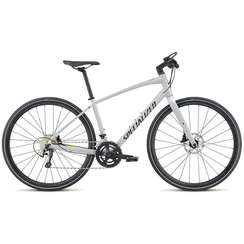 Specialized-2019-Sirrus-Women-s-Elite-Fitness-Bike