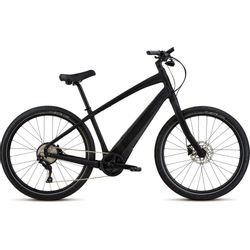Specialized 2019 Como 3.0 Electric Comfort Bike
