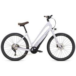 Specialized 2019 Como 3.0 Electric Step Thru Comfort Bike