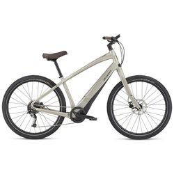 Specialized 2019 Como 2.0 Electric Comfort Bike