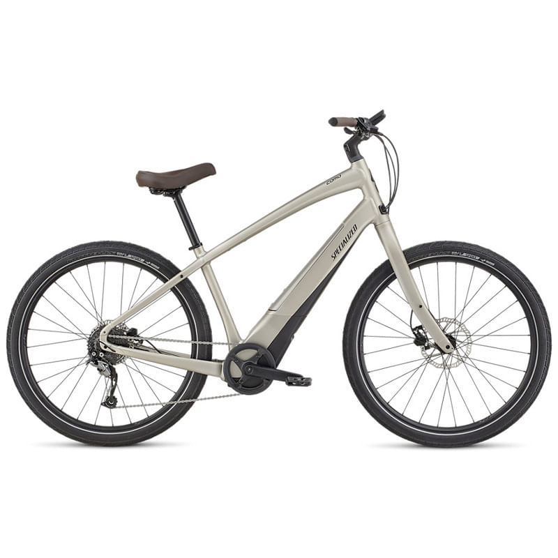 Specialized-2019-Como-2.0-Electric-Comfort-Bike