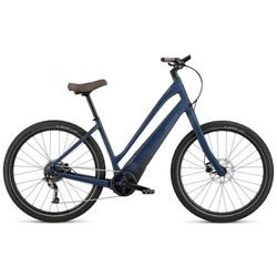 Specialized 2019 Como 2.0 Electric Step Thru Comfort Bike