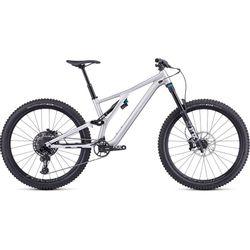 Specialized 2020 Stumpjumper EVO Comp Alloy 650b Full Suspension Mountain Bike