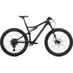 Specialized 2019 Epic Expert Evo 29er Full Suspension Mountain Bike