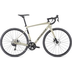 Specialized 2019 Diverge E5 Comp Road Bike