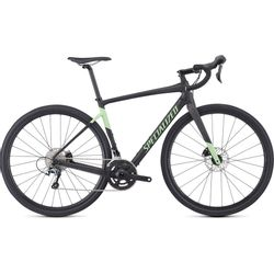 Specialized 2019 Diverge Carbon Road Bike
