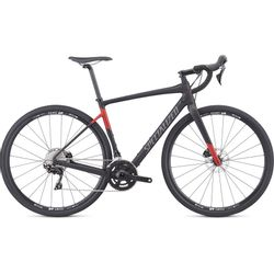 Specialized 2020 Diverge Sport Carbon Road Bike