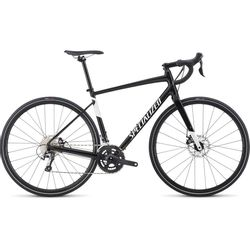 Specialized 2019 Diverge E5 Elite Road Bike