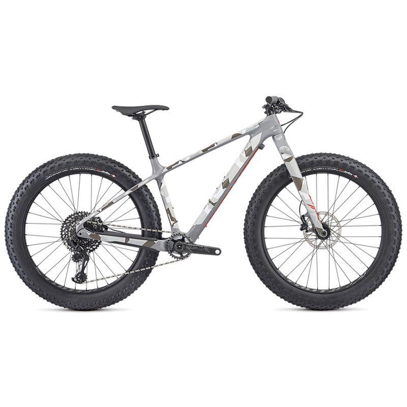 Specialized-2019-Fatboy-Comp-Carbon-Fat-Bike