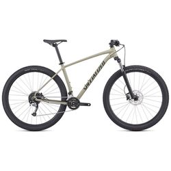 Specialized 2019 Rockhopper Comp 29er Mountain Bike