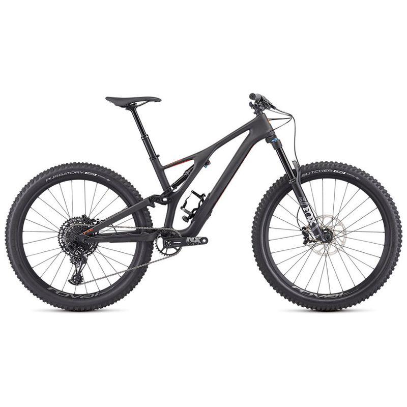 Specialized-2020-Stumpjumper-Comp-Carbon-650b-Full-Suspension-Mountain-Bike