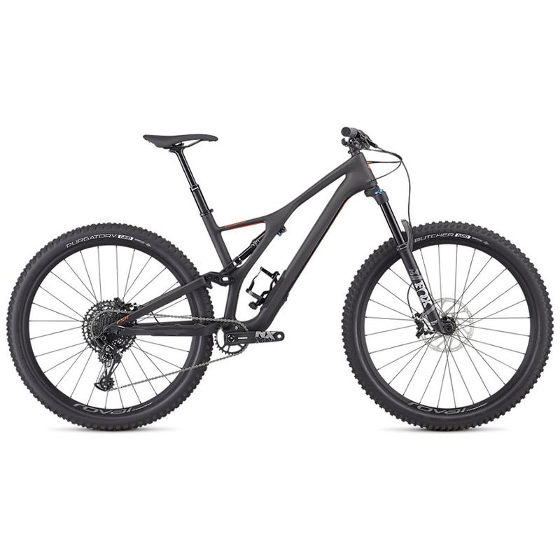 Specialized-2020-Stumpjumper-Comp-Carbon-29er-Full-Suspension-Full-Suspension-Mountain-Bike