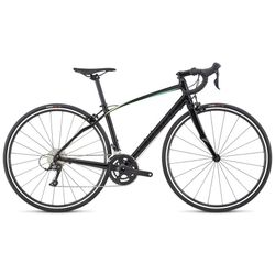 Specialized 2019 Dolce Sport Women's Road Bike